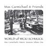 World of Wicki Schmuck